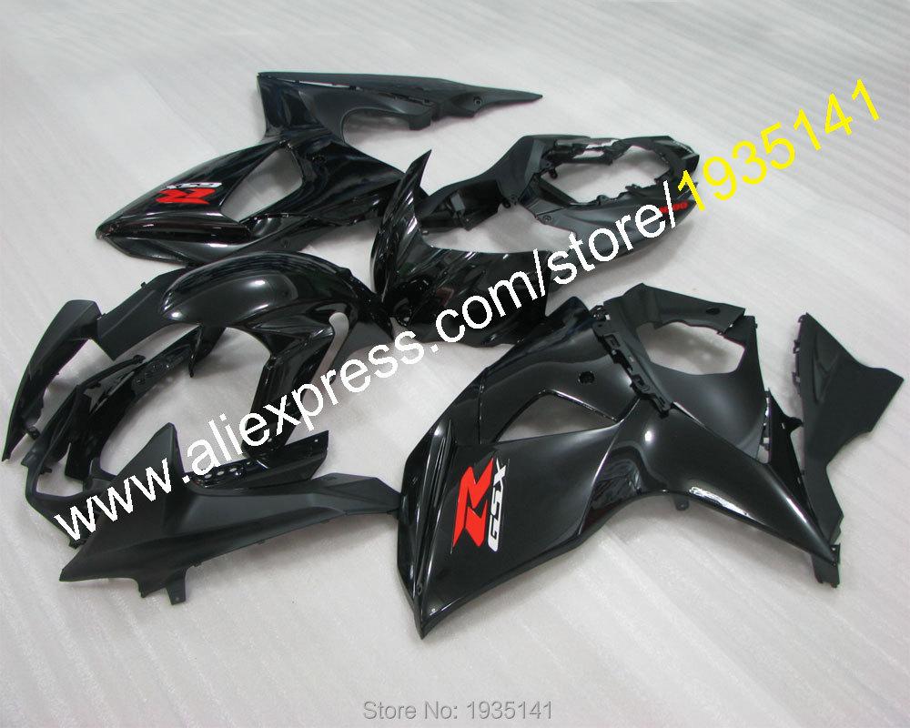 Hot Sales,Popular sportbike kit For Suzuki K9 GSXR1000 2009-2014 GSX R1000 09 10 11 12 13 14 Moto Fairing (Injection molding)
