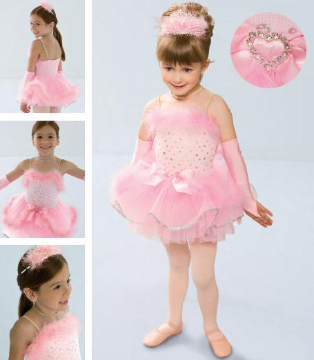 free shipping2009 kids skirt costumes costume princess dress 054 oversleeps<br><br>Aliexpress