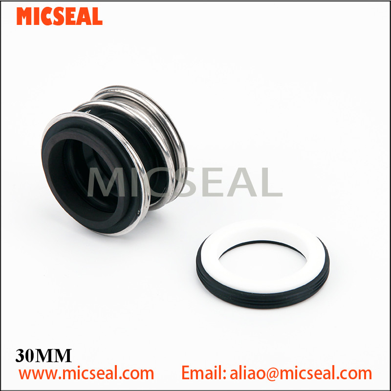 30MM- MG1 - CAR/CER/NBR Mechanical Seal(China (Mainland))