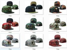 2015 New Adjustable No.40-60 DGK HATERS Snapback Caps Hats Baseball Caps(China (Mainland))
