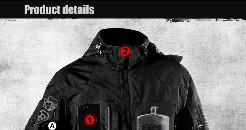 jackets_17
