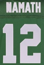 Cheap Men's Authentic #15 Brandon Marshall #24 Darrelle Revis #87 eric decker Jersey 100% Stitched sport jersey(China (Mainland))