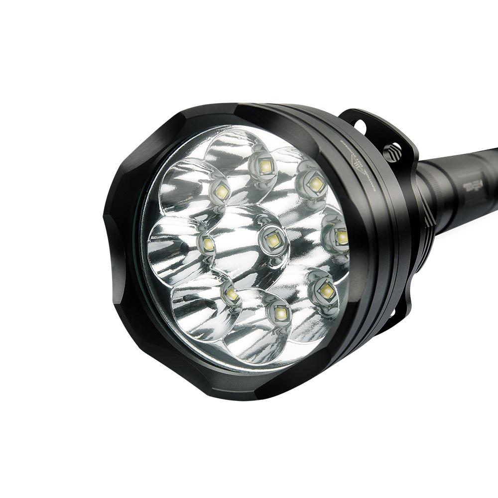 Feu fichiers promotion achetez des feu fichiers - Super lampe de poche ...