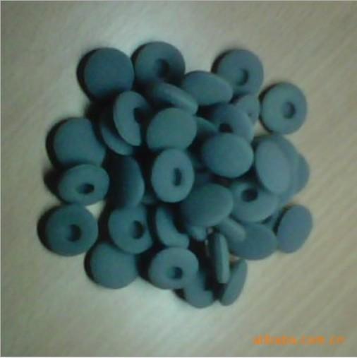 10Pairs 20Pcs Gray Soft Foam Ear Bud Covers Earpads Sponge Earphone Cushions Tips For Headphone MP3 MP4 15mm(China (Mainland))