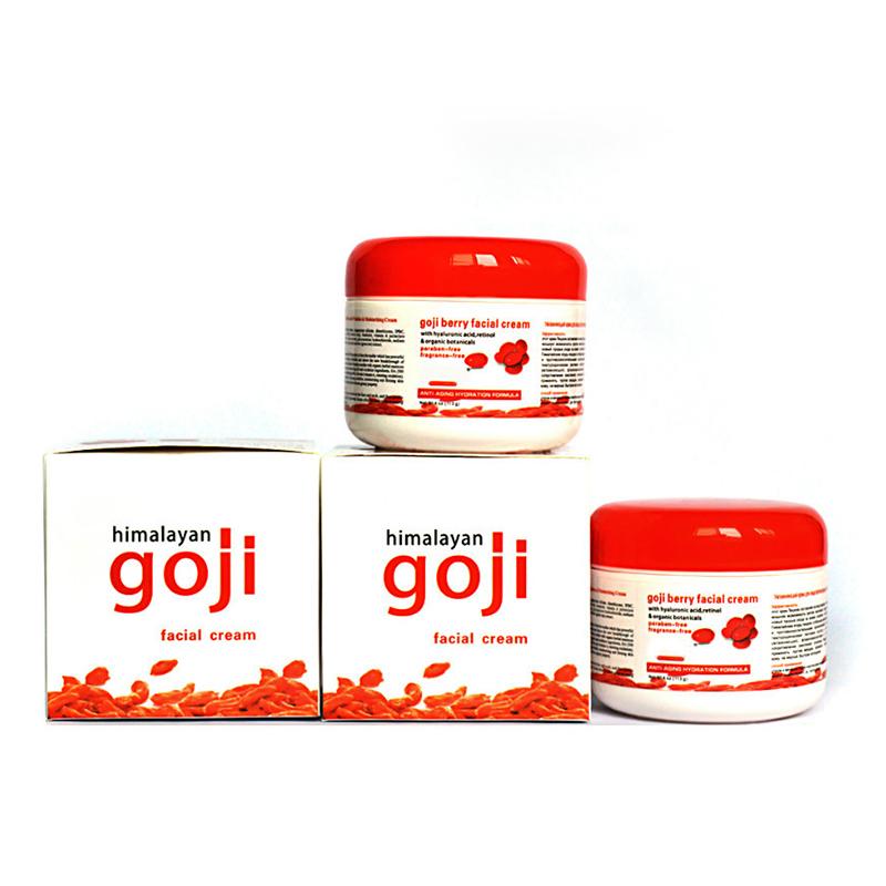 goji cream in india price comparison.jpg