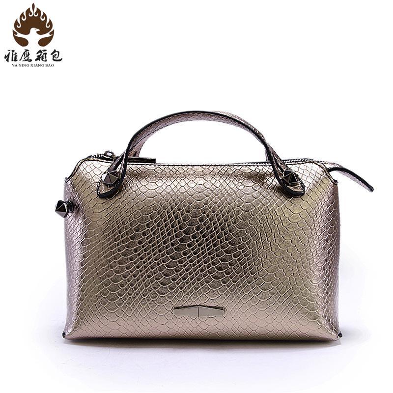 New Womens Handbags Famous Brands For Women Luxury Bag Famous Brand Designers Woman Handbags Designers Brand Ladies Handbag01<br><br>Aliexpress