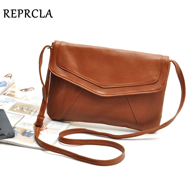 Online Get Cheap Lady Sling Bags -Aliexpress.com   Alibaba Group