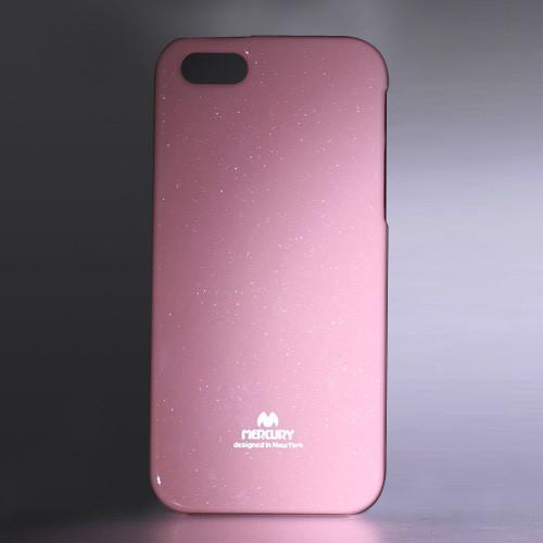 iphone5-673c-5