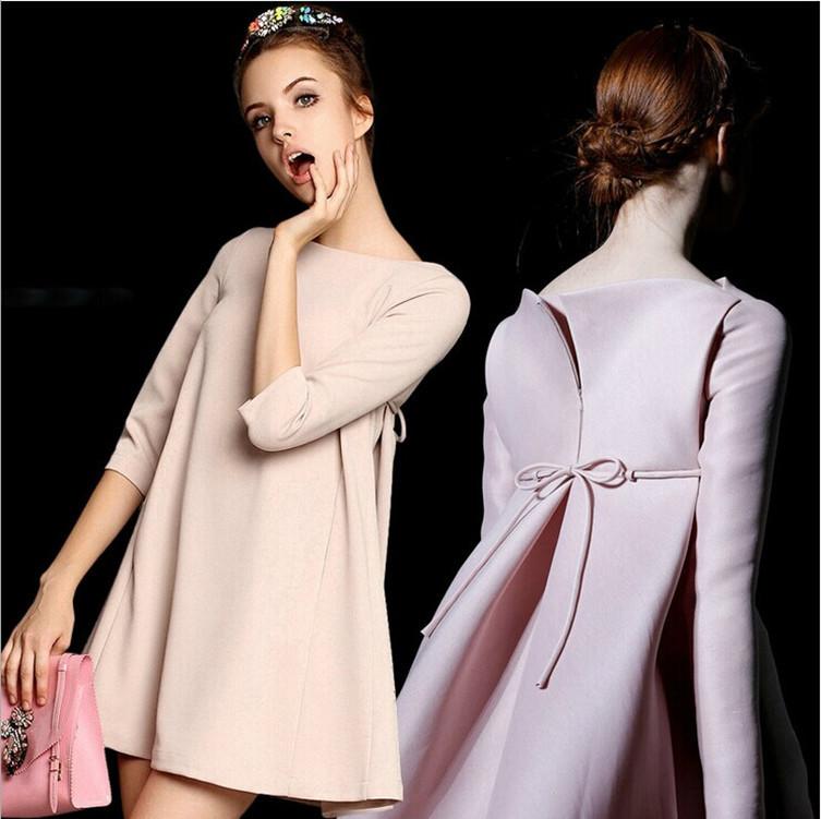 Элитные Дизайнерская Красивая Женская Одежда По Интернету