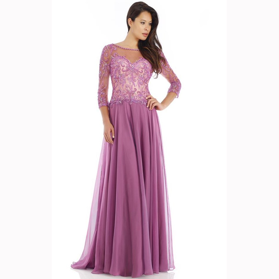 Online get cheap formal pant suits for weddings for Suit dresses for weddings