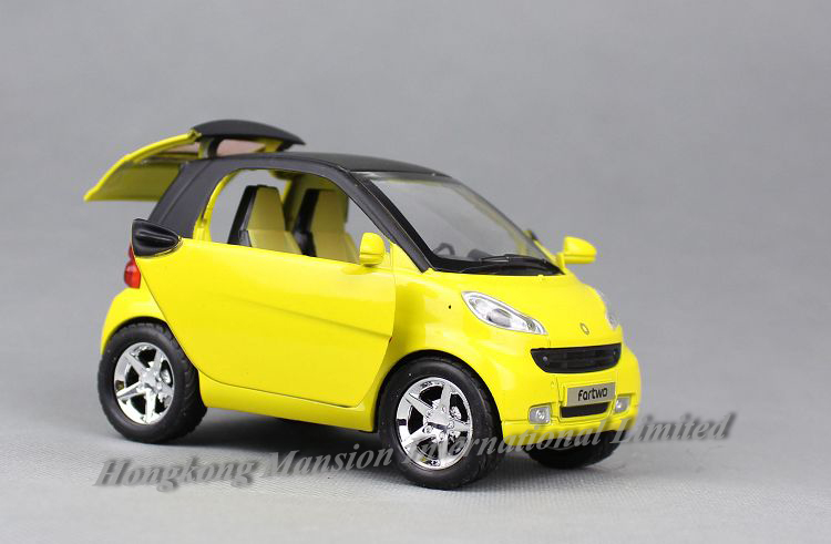 124 ForBenz smart fortwo (9)