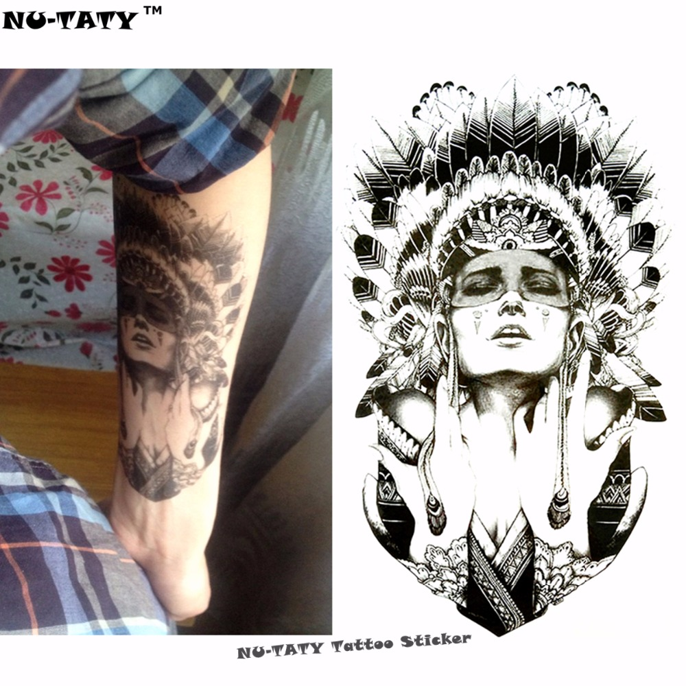 Compare prices on tattoo decorations online shopping buy for Tattoo factory prices