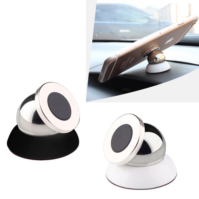 voitures aimant promotion achetez des voitures aimant. Black Bedroom Furniture Sets. Home Design Ideas