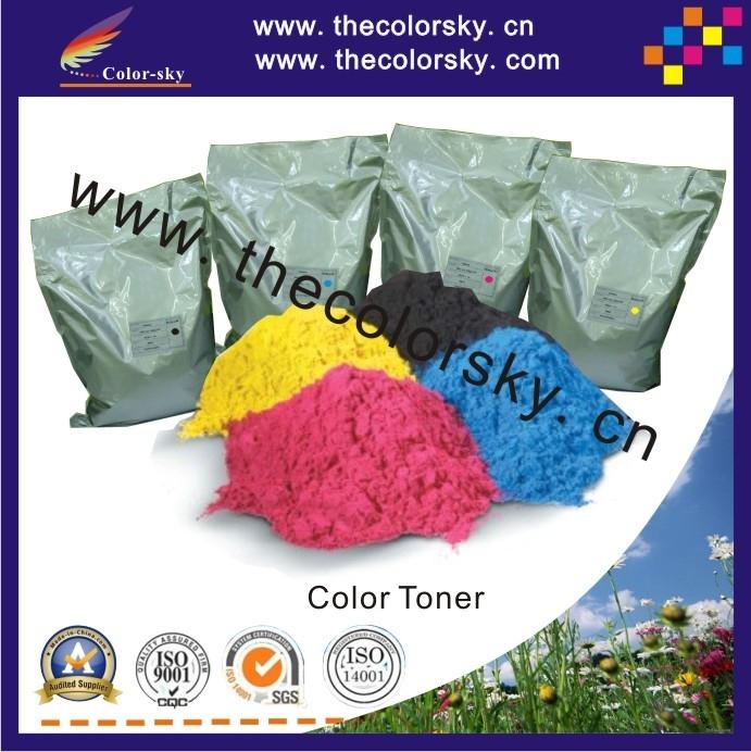 (TPKM-C200-3) original genuine color copier laser toner powder for Develop ineo +200 +203 253 +353 bk c m y 1kg/bag free dhl<br><br>Aliexpress