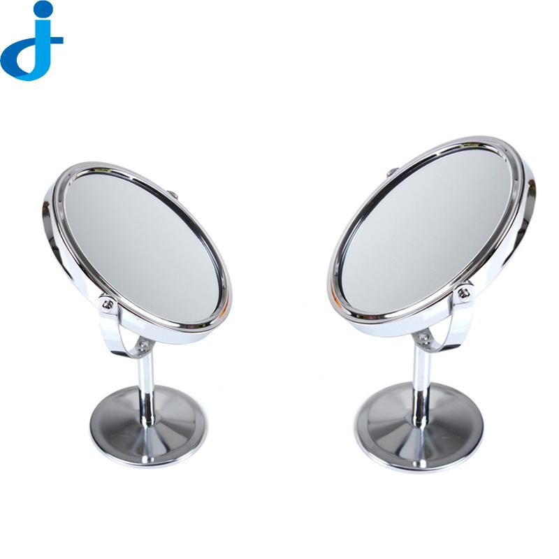 Double miroirs promotion achetez des double miroirs for Application miroir pour pc