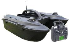 Hot sales JABO 5A 5CG Boat Fishing Boat Remote Control VS Jabo 3A 3CG Bait Boat RC toys Low Shipping(China (Mainland))