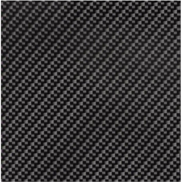 [Width 0.5M] FREE SHIPPING carbon fiber Pattern Water Transfer Printing Film, 2M*0.5M Hydrographic film, Decorative Material(China (Mainland))