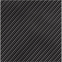 [Width 0.5M] FREE SHIPPING carbon fiber Pattern Water Transfer Printing Film,  2M*0.5M Hydrographic film, Decorative Material