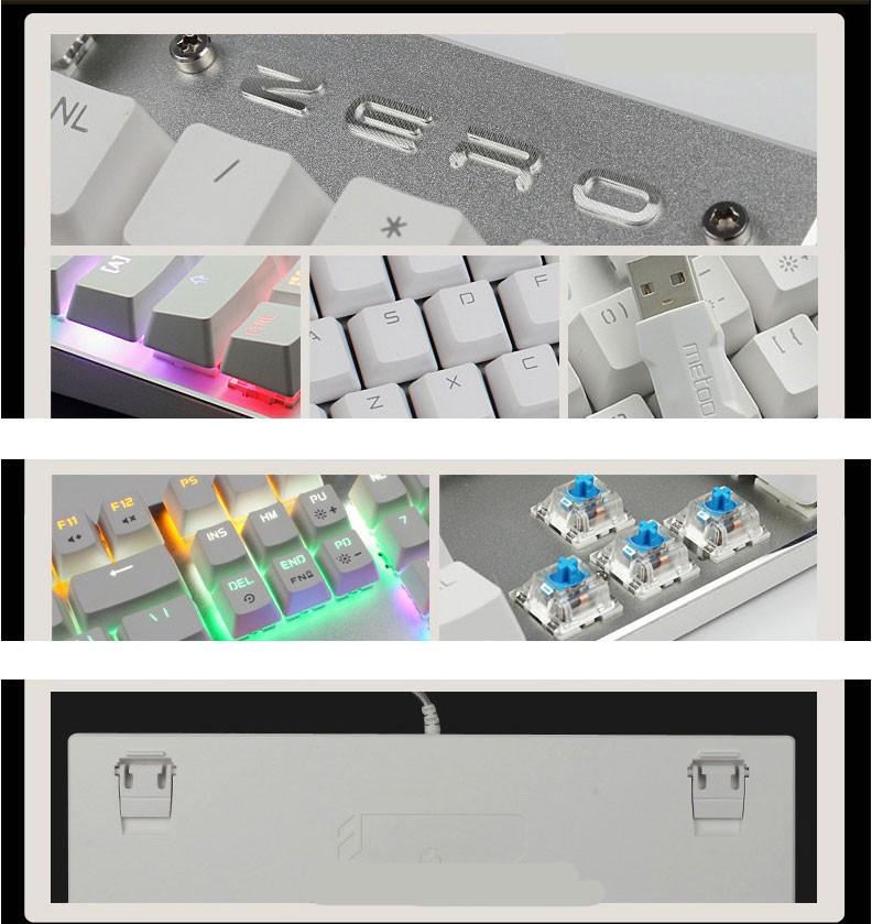mechanical-keyboard_29