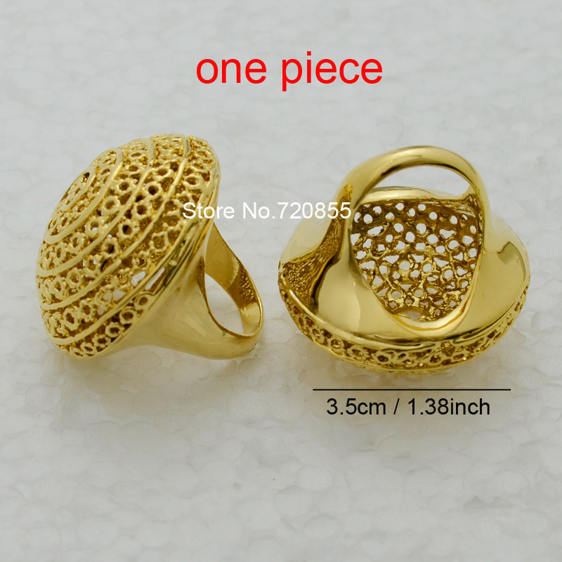 need anisa stainless steel muslim to awesome islamic you aqeeq shahada arabic rings galery of wedding inspirational know