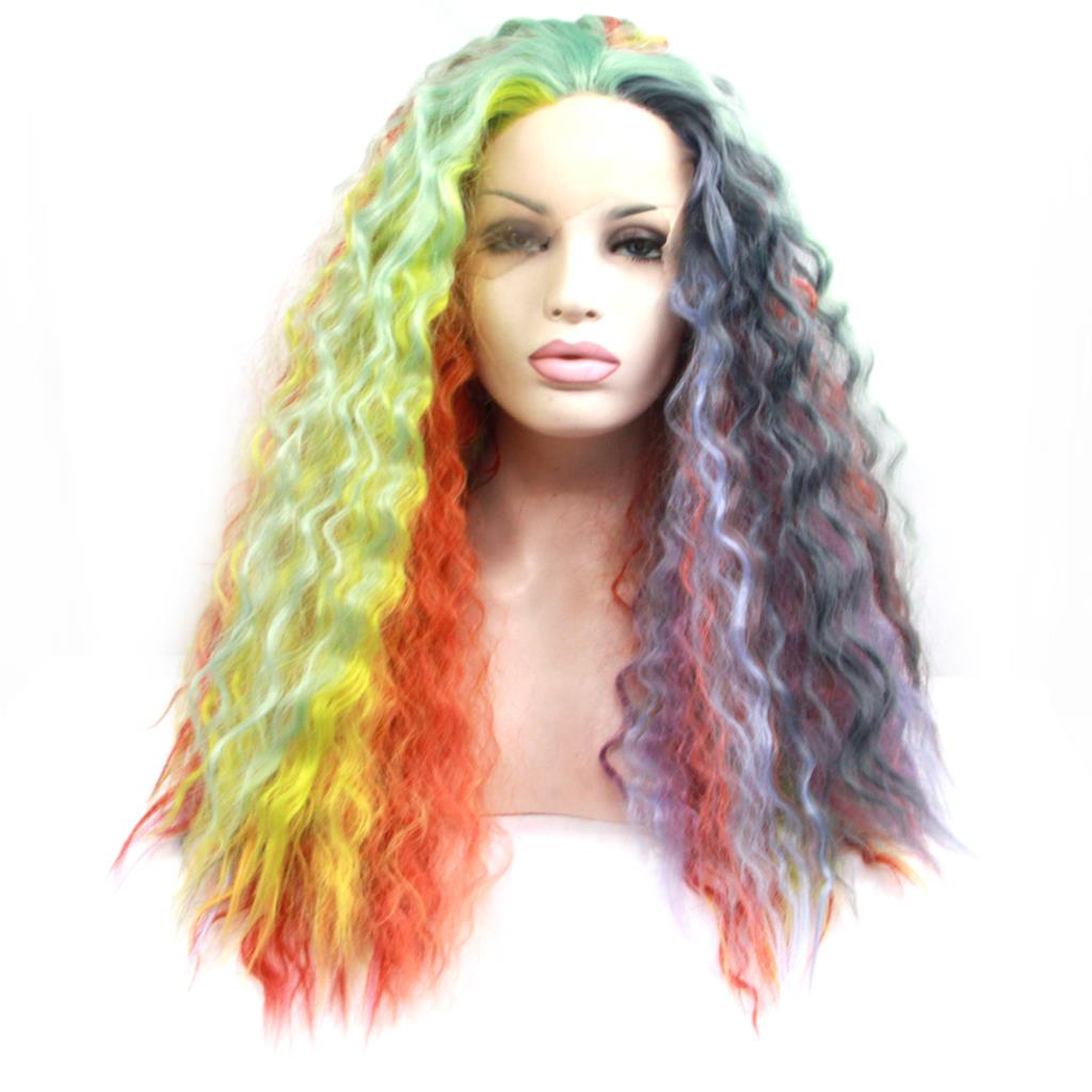 Popular Extra Large WigsBuy Cheap Extra Large Wigs lots