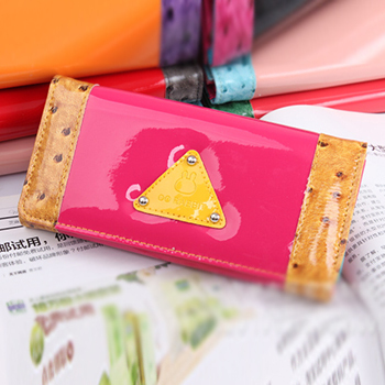 The 2015 Explosion models high quality women wallet brand womens Clutch large capacity wallet<br><br>Aliexpress
