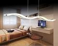 Pendant Lamp Light Fixture38W Modern pendant Light Creative Design Home Lighting With led Bulbs for Dinning