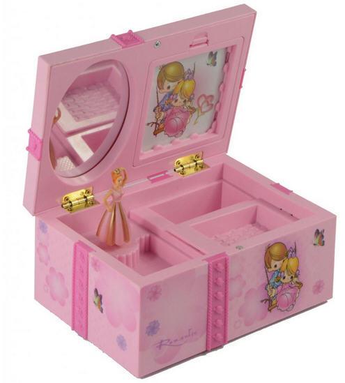 термобелье шкатулки для украшений девочке купить соблюдать