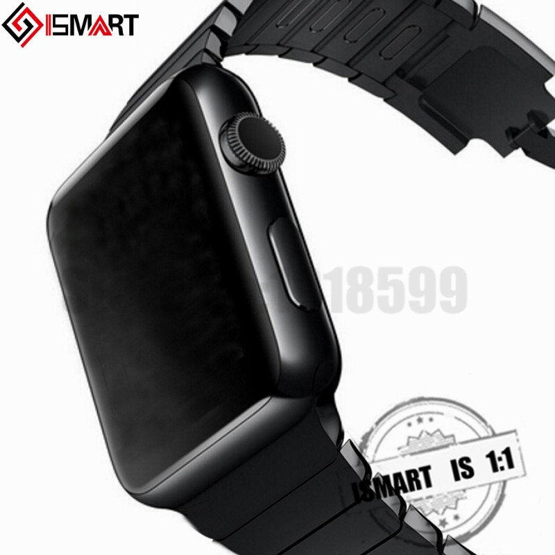 2016 Original New arrival Bluetooth 1:1 smart watch for apple Iphone Andriod And Smartphones child children woman gaffer gift