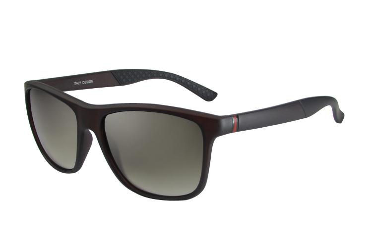 Мужские солнцезащитные очки JL Oculos 2638E мужские солнцезащитные очки jl polaroid oculos 8177 1c 8177 1