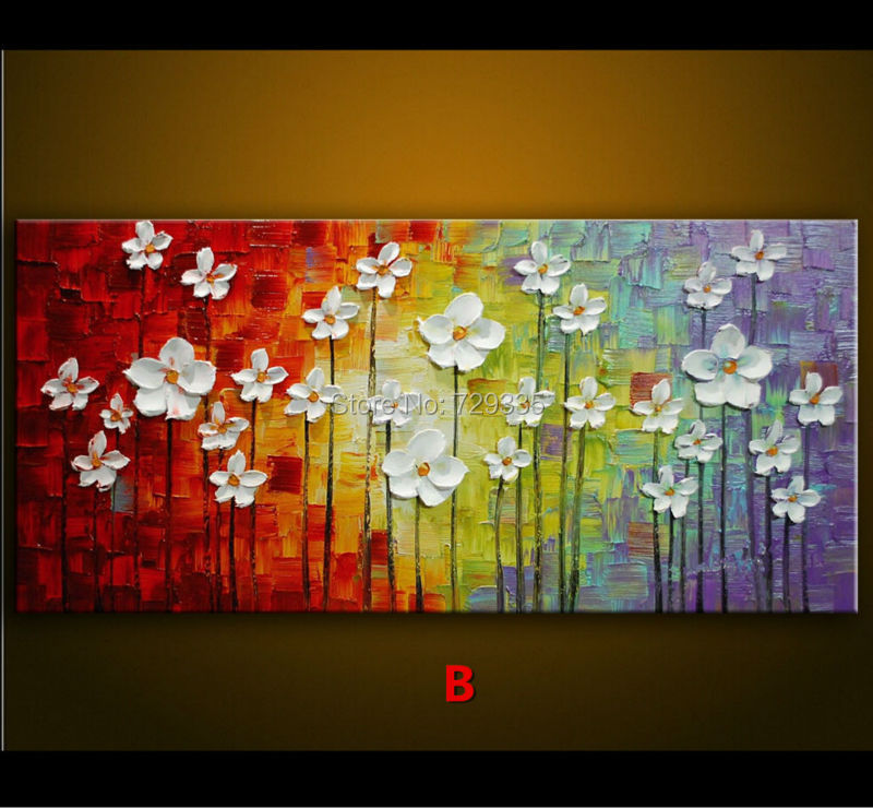 Back > Gallery For > Oil Painting Ideas For Living Room