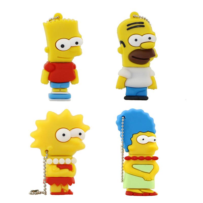 Bart simpson bande dessin e promotion achetez des bart simpson bande dessin e promotionnels sur - Bande dessinee simpson ...