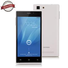 ANDROID SMARTPHONE 4.4 DOOGEE TURBO-MINI F1 4.5″ QUAD CORE 64BIT 4G LTE