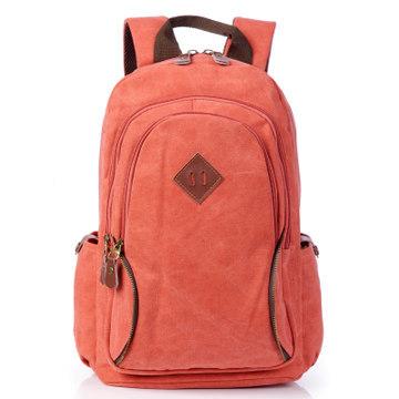 Stylish Womens Backpack