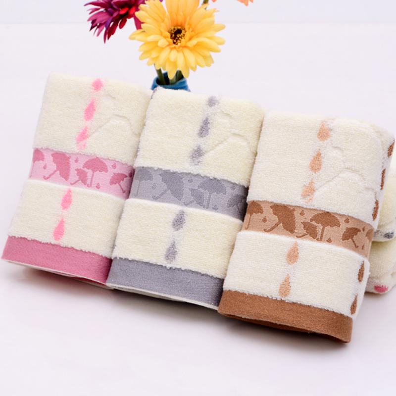 Versieren handdoeken koop goedkope versieren handdoeken loten van chinese versieren handdoeken - Paraplu katoen ...