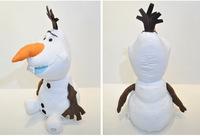 Детская плюшевая игрушка 22 , Brinquedos PT003