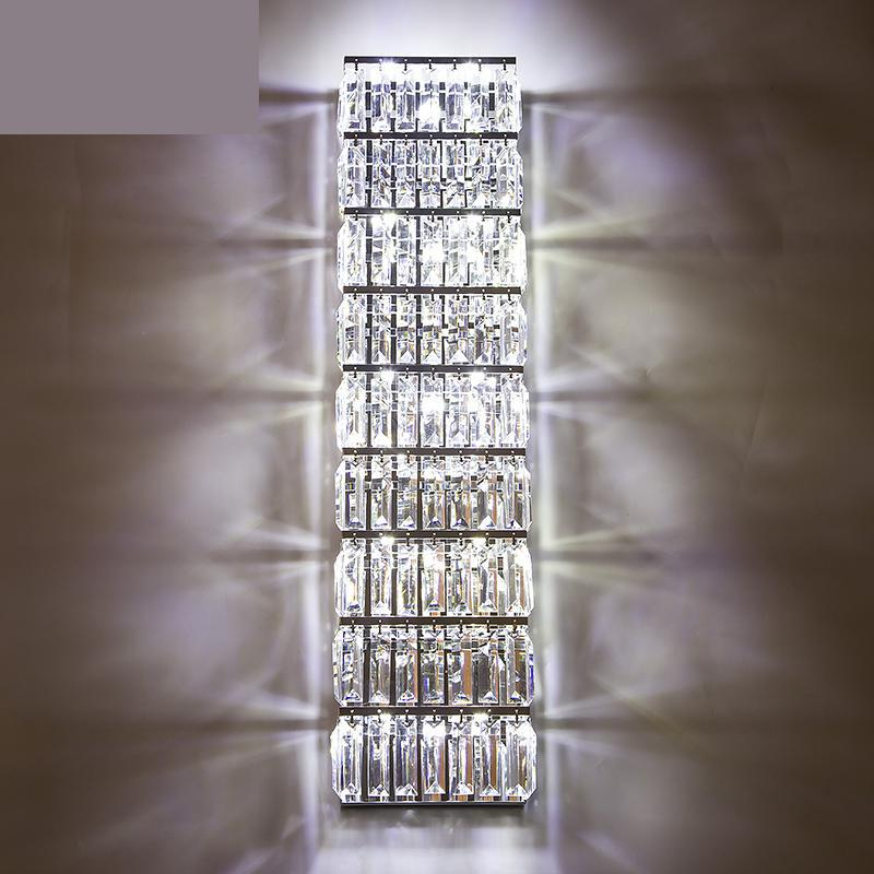 Compare prices on battery operated wall lamps online shopping buy low price battery operated - Battery operated crystal wall sconces ...