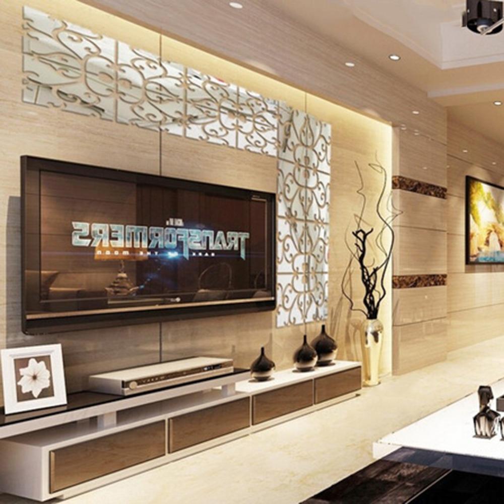 Acquista all'ingrosso Online tv specchi da Grossisti tv specchi ...