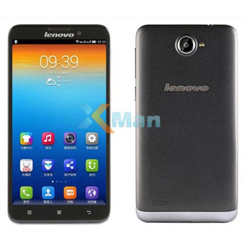 Мобильный телефон 3 ! Lenovo S939 MTK6592 1,7 Android 4.2 Octa 6.0 IPS 1 , 8 3000mAh GPS мобильный телефон lenovo k920 vibe z2 pro 4g