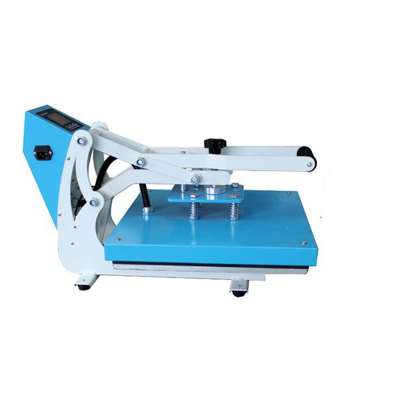 Iron transfer machine promotion shop for promotional iron for Heat press decals for t shirts