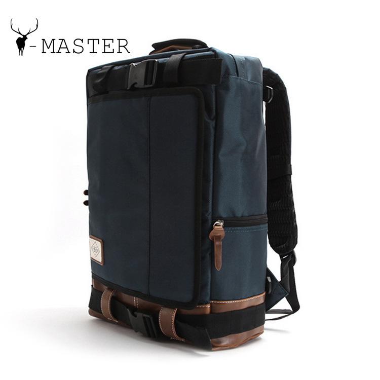 17 pouce ordinateur portable sac dos achetez des lots. Black Bedroom Furniture Sets. Home Design Ideas