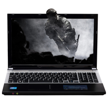8G 750GB 15 6inch Quad Core Fast Surfing Windows 7 8 1 Notebook PC font b