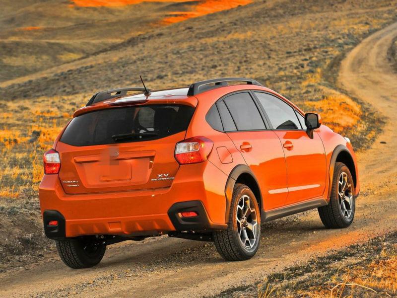 Subaru-XV_Crosstrek-2013-1