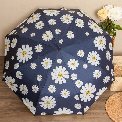 Зонты из Китая