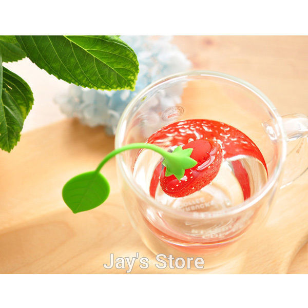 3pcs/lot Silicone Strawberry Design Loose Tea Leaf Strainer Herbal Spice Infuser Filter Tools 1OFM  3pcs/lot Silicone Strawberry Design Loose Tea Leaf Strainer Herbal Spice Infuser Filter Tools 1OFM  3pcs/lot Silicone Strawberry Design Loose Tea Leaf Strainer Herbal Spice Infuser Filter Tools 1OFM  3pcs/lot Silicone Strawberry Design Loose Tea Leaf Strainer Herbal Spice Infuser Filter Tools 1OFM  3pcs/lot Silicone Strawberry Design Loose Tea Leaf Strainer Herbal Spice Infuser Filter Tools 1OFM  3pcs/lot Silicone Strawberry Design Loose Tea Leaf Strainer Herbal Spice Infuser Filter Tools 1OFM  3pcs/lot Silicone Strawberry Design Loose Tea Leaf Strainer Herbal Spice Infuser Filter Tools 1OFM  3pcs/lot Silicone Strawberry Design Loose Tea Leaf Strainer Herbal Spice Infuser Filter Tools 1OFM  3pcs/lot Silicone Strawberry Design Loose Tea Leaf Strainer Herbal Spice Infuser Filter Tools 1OFM  3pcs/lot Silicone Strawberry Design Loose Tea Leaf Strainer Herbal Spice Infuser Filter Tools 1OFM  3pcs/lot Silicone Strawberry Design Loose Tea Leaf Strainer Herbal Spice Infuser Filter Tools 1OFM  3pcs/lot Silicone Strawberry Design Loose Tea Leaf Strainer Herbal Spice Infuser Filter Tools 1OFM  3pcs/lot Silicone Strawberry Design Loose Tea Leaf Strainer Herbal Spice Infuser Filter Tools 1OFM  3pcs/lot Silicone Strawberry Design Loose Tea Leaf Strainer Herbal Spice Infuser Filter Tools 1OFM  3pcs/lot Silicone Strawberry Design Loose Tea Leaf Strainer Herbal Spice Infuser Filter Tools 1OFM  3pcs/lot Silicone Strawberry Design Loose Tea Leaf Strainer Herbal Spice Infuser Filter Tools 1OFM