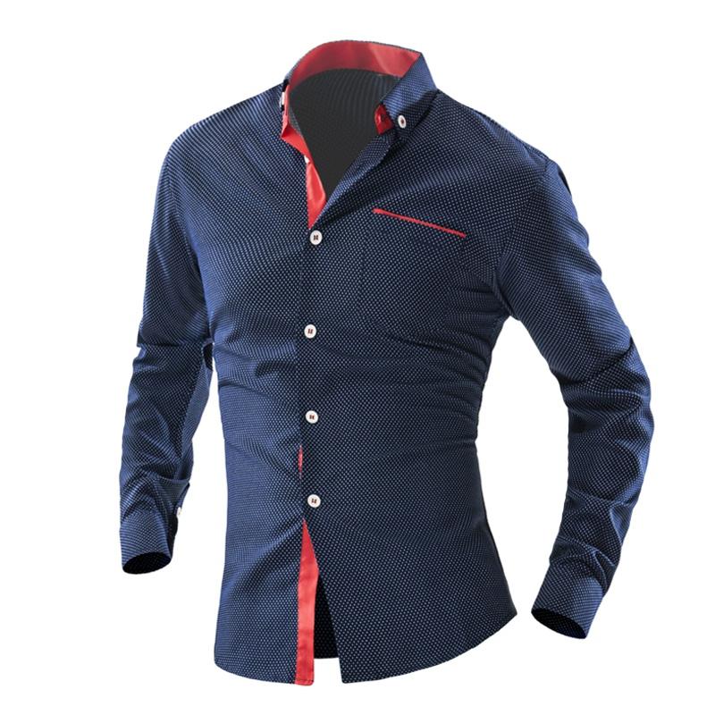 Cheap Mens Button Down Shirts
