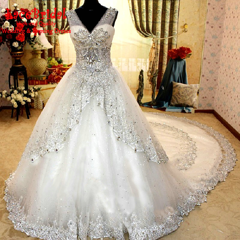 wedding dress | wedding things | Pinterest | Wedding dress, Ball ...