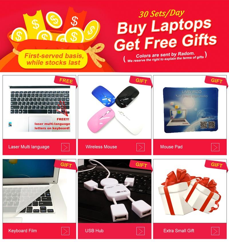 fee gift