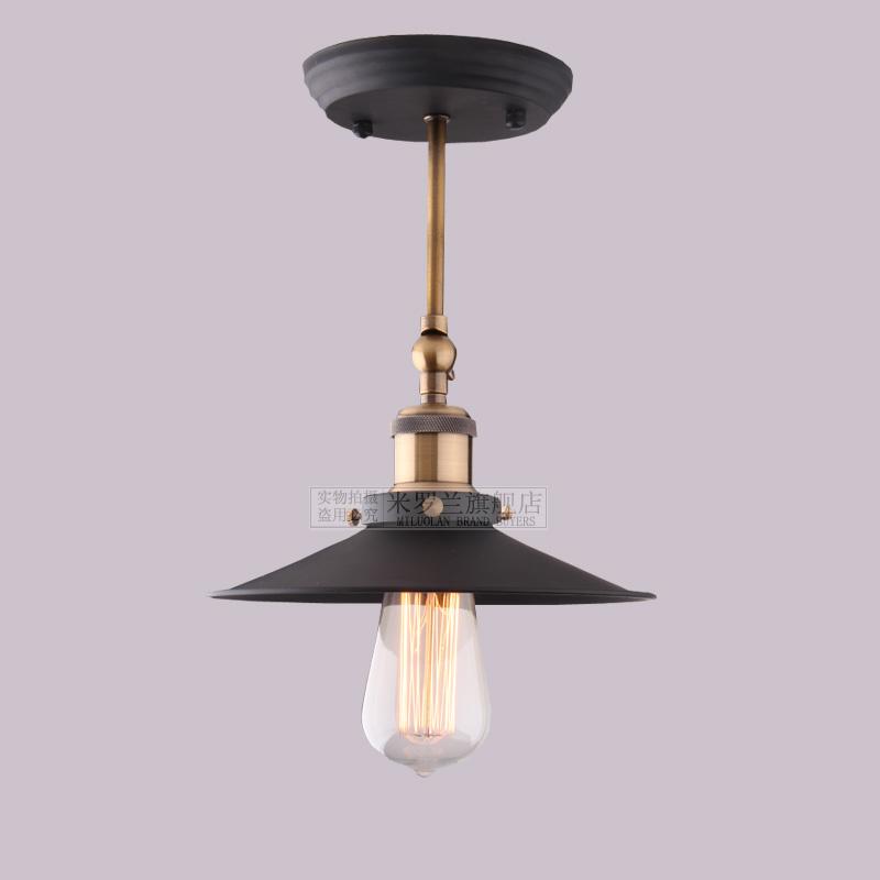 American loft2 rh wall lamp<br><br>Aliexpress