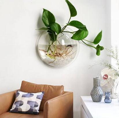 achetez en gros plexiglass vase en ligne des grossistes plexiglass vase chinois aliexpress. Black Bedroom Furniture Sets. Home Design Ideas